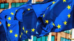 Bruxelles prévoit un léger recul du chômage en