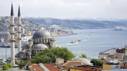 Deux nouvelles liaisons aériennes directes relieront Montréal à Istanbul et au
