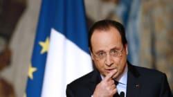 La France va-t-elle objectivement plus mal qu'il y a deux