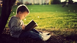 Votre enfant apprend à lire: découvrez comment