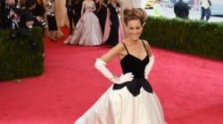 Gala du Met 2014: le tapis rouge le plus glamour