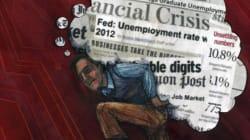 Ocse: l'Italia crescerà poco e affronterà un picco di