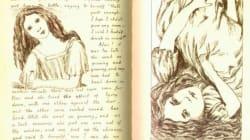 Le ossessioni di Flaubert, il travaglio interiore di