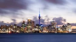 O que a Nova Zelândia pode ensinar ao resto do mundo sobre viver