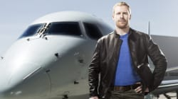 'Amazing Race Canada' Leaving The Country For Season