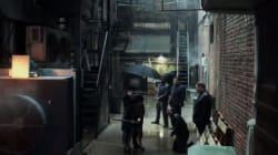 Une première bande-annonce pour «Gotham»