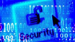 Les conservateurs veulent compromettre la protection des renseignements