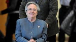 Lise Thibault : la Couronne réclame 4 ans de prison