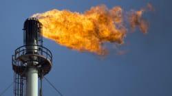 La demande mondiale de pétrole moins forte que