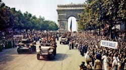 Découvrez la lettre du Général Leclerc à ses troupes, écrite le 8 mai