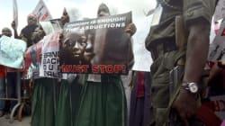 Le gouvernement du Nigeria prêt à négocier avec Boko