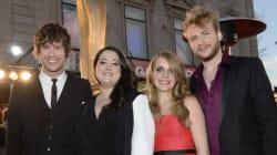 Les finalistes de «La Voix» lancent leurs extraits