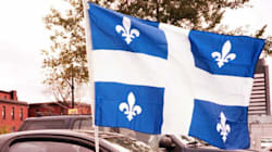 Faire entrer l'idée de l'indépendance du Québec dans le 21e