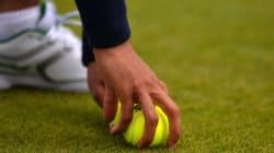 Un entraîneur de tennis mis en examen pour viols sur