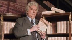 Une suite aux «Piliers de la Terre» et deux autres romans pour Ken