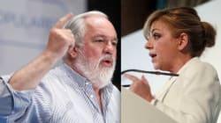 El PSOE pide posponer el debate y el PP mantiene su intención de que se