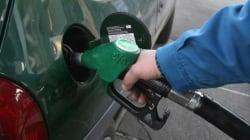 Costo benzina, l'unione petrolifera: