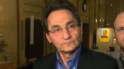 Projet Montréal accuse Denis Coderre d'ingérence