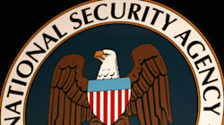 NSA Is Bugging Our Tech Before It Hits