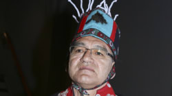 Enbridge Pipeline Money Will 'Sit There And Rot,' Warns First Nations