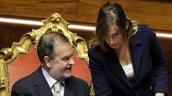 Riforma Senato, Calderoli avverte: