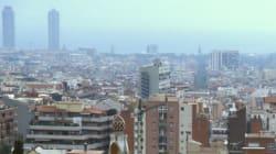 Comprueba si la tuya es una de las 37 ciudades de España que superan los límites de