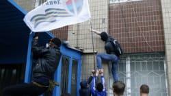 Ukraine: les pro-russes maintiennent la tenue du référendum dans