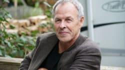 L'animateur de CBC Linden MacIntyre prendra sa retraite pour sauver des