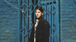 Owen Pallett's Inner 'Conflict' About Having