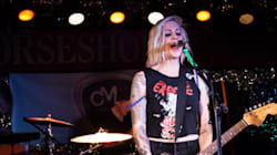 Brody Dalle Distills CMW To Its Punk Rock