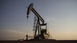 Hydrocarbures: OUI à une évaluation sérieuse, NON à un