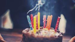 9 choses que je sais maintenant et que j'aurais aimé savoir sur le Huffington Post avant de le