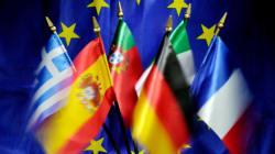 Les 10 principales réformes du Parlement européen des 5 dernières