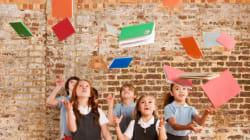 I 25 migliori sistemi scolastici del mondo
