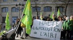Un mois après les municipales, Paris a son plan