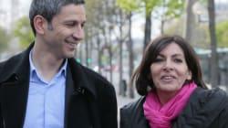 Des zones anti-pollution à Paris: NKM en rêvait, Hidalgo le