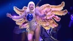De Lady Gaga en passant par Léa