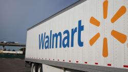 Fermeture d'un Walmart à Jonquière: la Cour suprême donne raison au