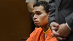 Judge Orders Longer Jail