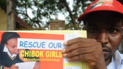 L'armée nigériane accusée d'avoir été informée d'une attaque de Boko