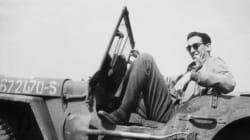 La guerra privata di Salinger (VIDEO,