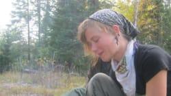 Teen Dead, 3 Missing In Canoe