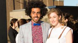 Gala les Olivier 2014: les potins du tapis rouge