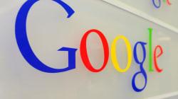 グーグル社が人材採用で学歴・成績を無視する、科学的な根拠とは