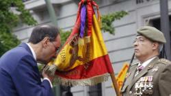 Vidal-Quadras quiere luchar ahora contra