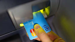 Pagamento bancomat lento? Ecco i