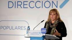 Espagne: la présidente de la province de León tuée par