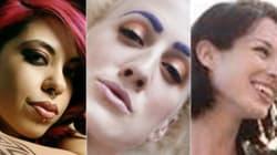 Trois femmes expliquent pourquoi elles ont choisi de faire du porno