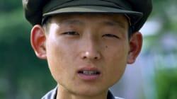 Ces photos que Kim Jong-Un n'a pas été capable de