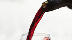 Oubliez tout ce que vous savez sur le vin